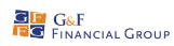 G&F Financial Group