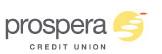 Prospera Credit Union